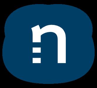 Nauta s.r.o